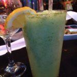 laziza lemonade