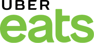 uber-eats-logo-99E50CCEF8-seeklogo.com